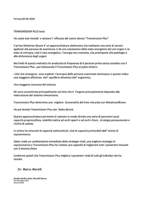 MORELLI Covid-19 declaration.jpg