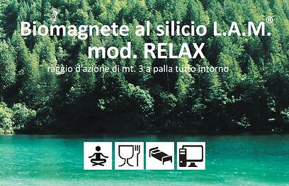 CARD RELAX immagine per sito.jpg