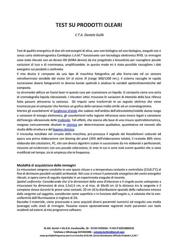 ANALISI OLIO EXTRAVERGINE DI OLIVA-2.jpg