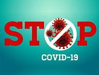 stop-covid-19-300x227.jpg