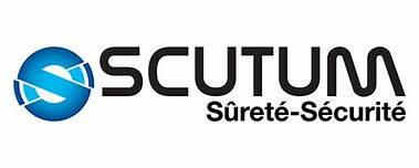 scutum