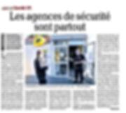 LBM_La_dépêche_COVID19.jpg