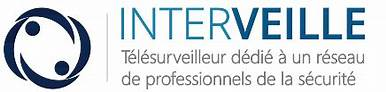 interveille