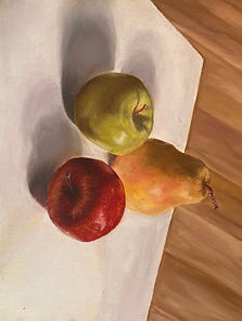 +chloe ashton_still life_oil painting.jp
