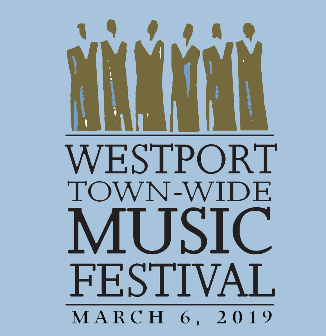music fstival choral logo color.png