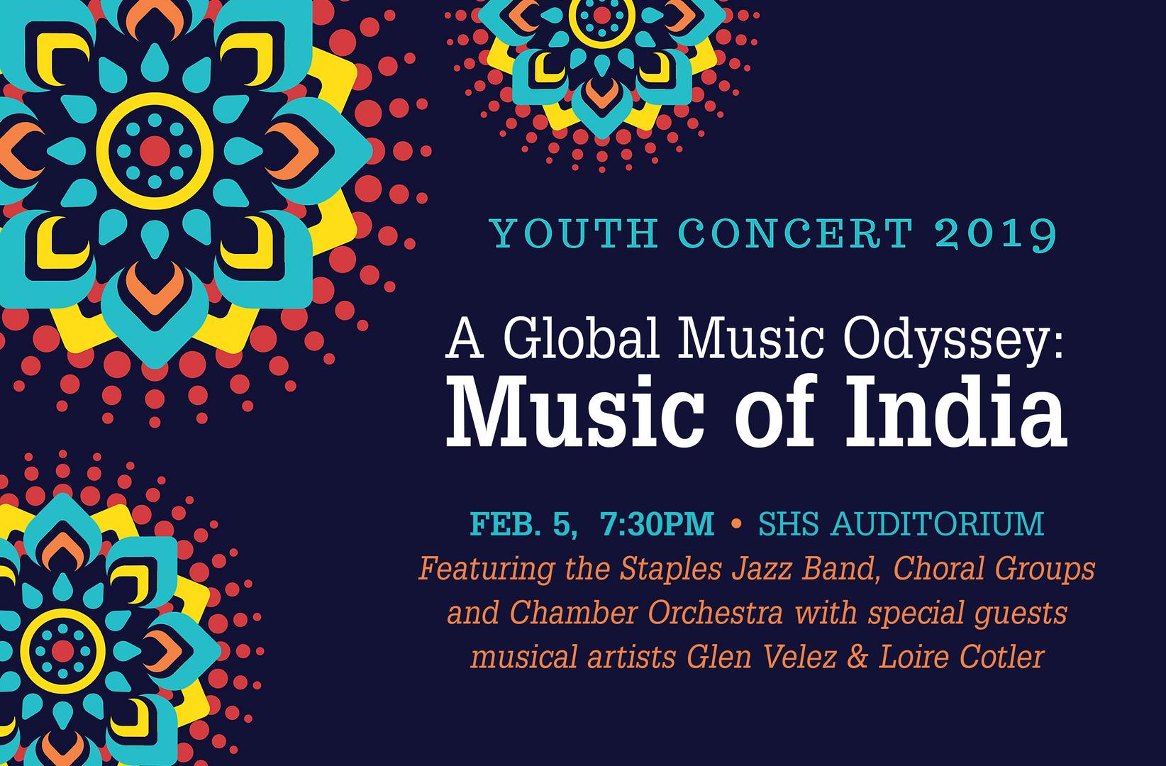Youth Concert website banner.png