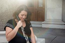 Caitlin clarinet photo.jpg