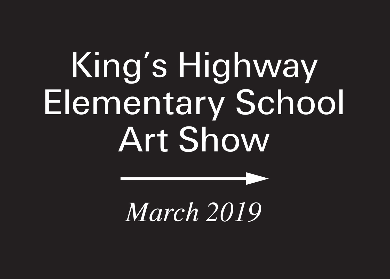 KHS show title-1.jpg
