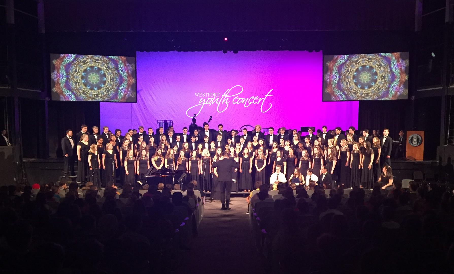 2019 Westport Youth concert_edited_edite