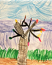 kinder fall tree student sample.png