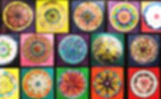 Mandalas copy.jpg