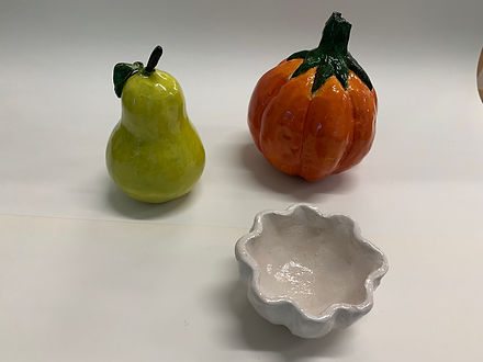 Ceramic Trapped Air Completed Work.jpg