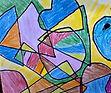 Kandinsky2_edited.jpg
