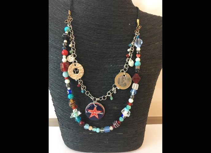 SHS Jewelry 2017