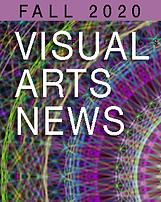 Art District News banner.png