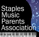 SMPA logo revise.png
