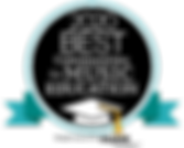 NF_BCME_2020_logoCMYK.png
