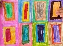 Kandinsky shapes Lila Newman.jpg