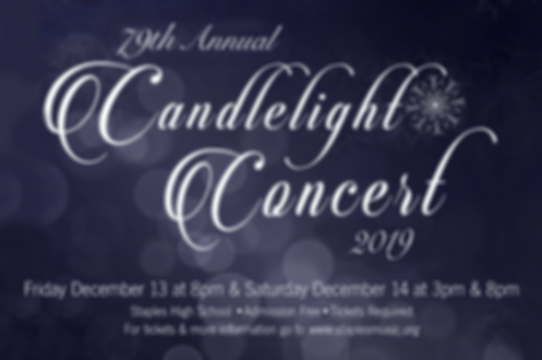 2019 Candlelight web.png