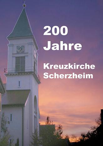 200 jahre kreuzkirche.jpg