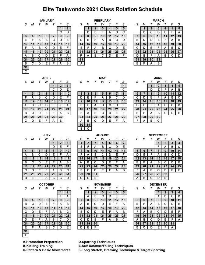 Elite TKD Rotation Schedule 2021-page-001.jpg