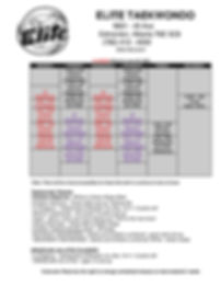 2020 summer schedule-1.jpg
