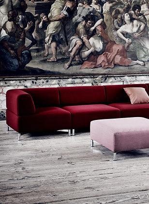 Softline, Planet Modular Sofa