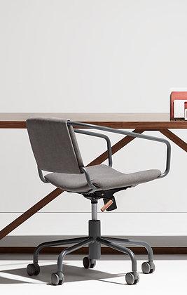 Blu Dot, Daily Task Chair