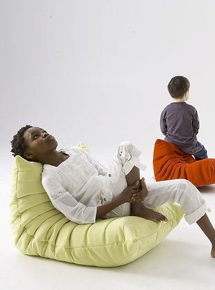 Ligne Roset, Mini Togo Chair