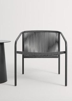 Blu Dot, Lookout Lounge Chair