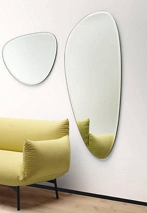 Midj, Spot Mirrors