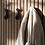 Thumbnail: MENU, Afteroom Coat Hanger