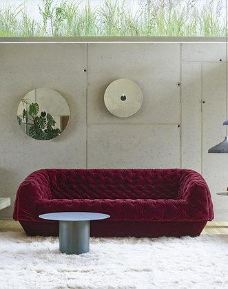 Ligne Roset, Cover Sofa