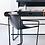 Thumbnail: Midj, Apelle Task Chair