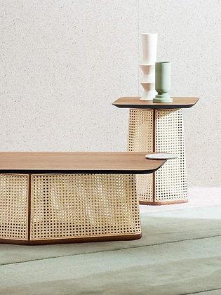 Miniforms, Colony Tables