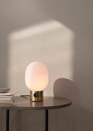 MENU, JWDA Lamp