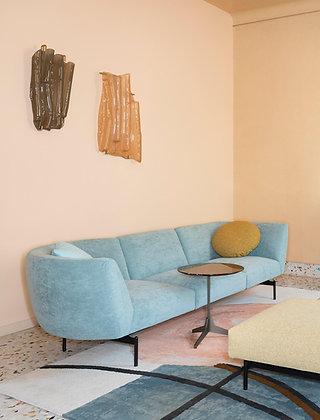 Saba Italia, Rendez-Vous Sofa