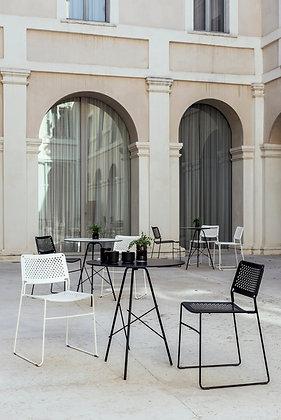 Midj, Slim Chairs Outdoor