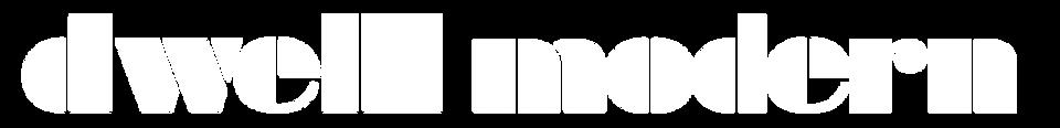 2014-DWELL_LOGO-transparent-bkg---high-r