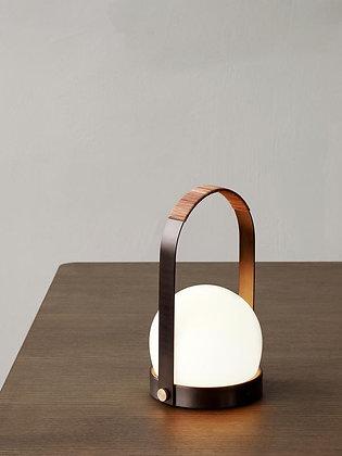 MENU, Carrie LED Lamp