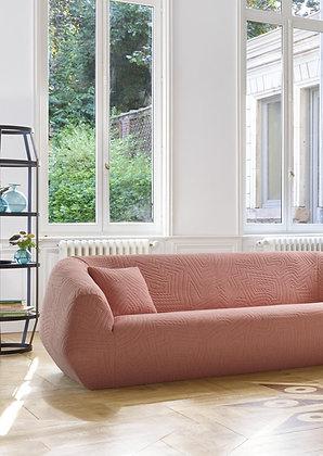 Ligne Roset, Uncover Sofa