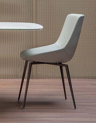 Bonaldo, Artika Chair