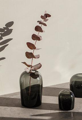 MENU, Troll Vases
