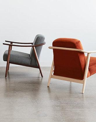 Gus Modern, Baltic Chair
