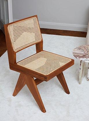 Cassina, Capitol Complex Chair