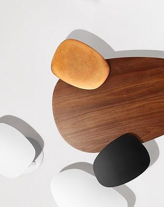 Blu Dot, Swole Accent Table