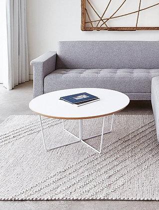 Gus Modern, Array Tables