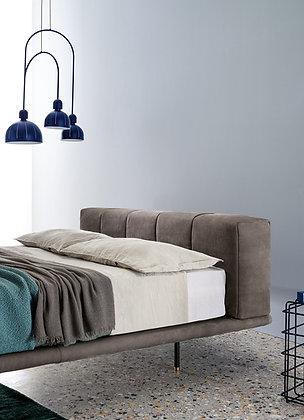 Saba Italia, Pixel Bed King