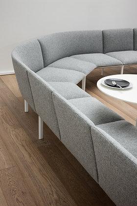 Lapalma, Add Seating System