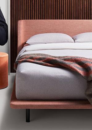 Blu Dot, Nook Bed Twin